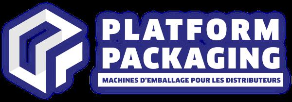 PlatformPackaging